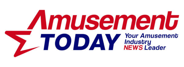 Amusement Today Logo