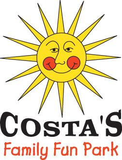 Costa's logo