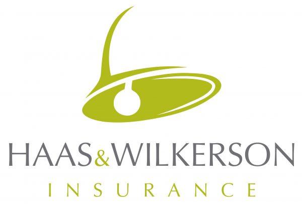 Haas Wilkerson Logo