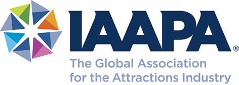 IAAPA Signature Logo