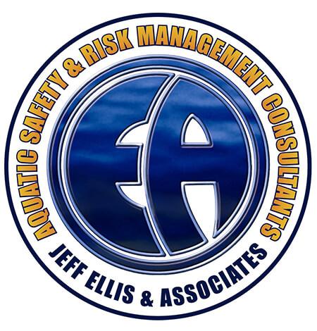 J E Rsk Mngmt logo