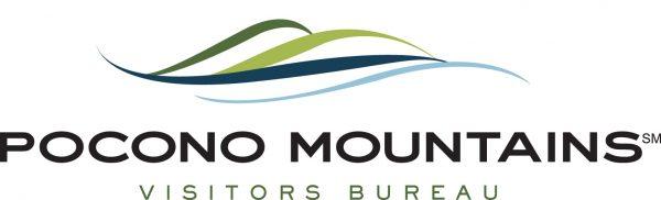 Poconos Mountain Visitors Bureau logo