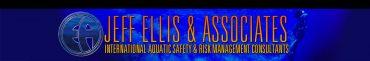 Jeff Ellis logo
