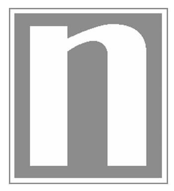 Naughton Insurance logo
