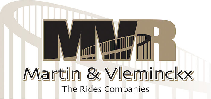 Martin & Vleminckx logo